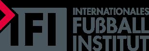 Internationales Fußball Institut